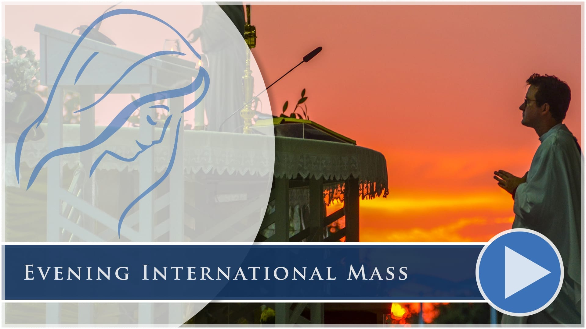 evening-international-mass