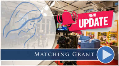 Matching Grant Featured Window v2